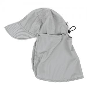 HIKER CAP / gray