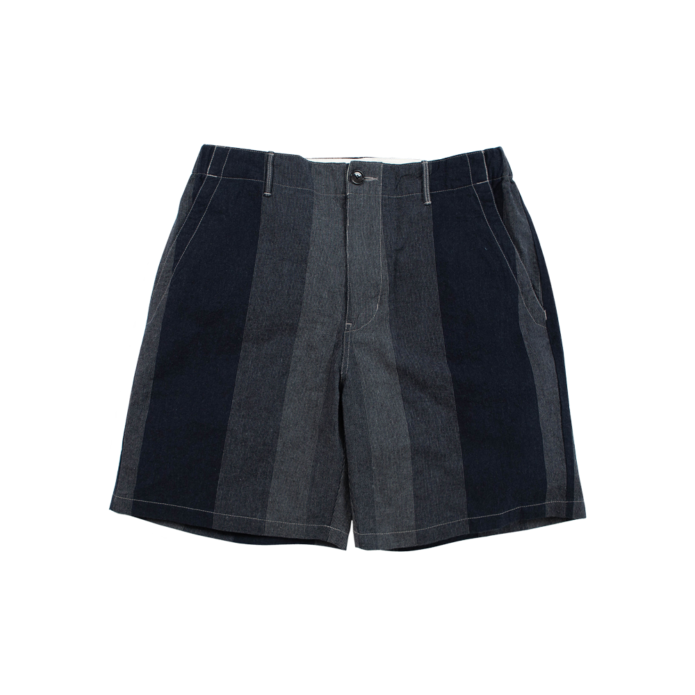 504. Club Shorts Navy ST