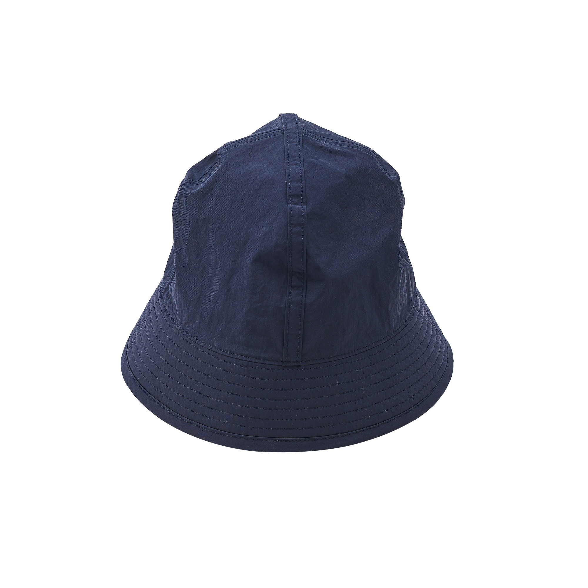 'BELL'HAT