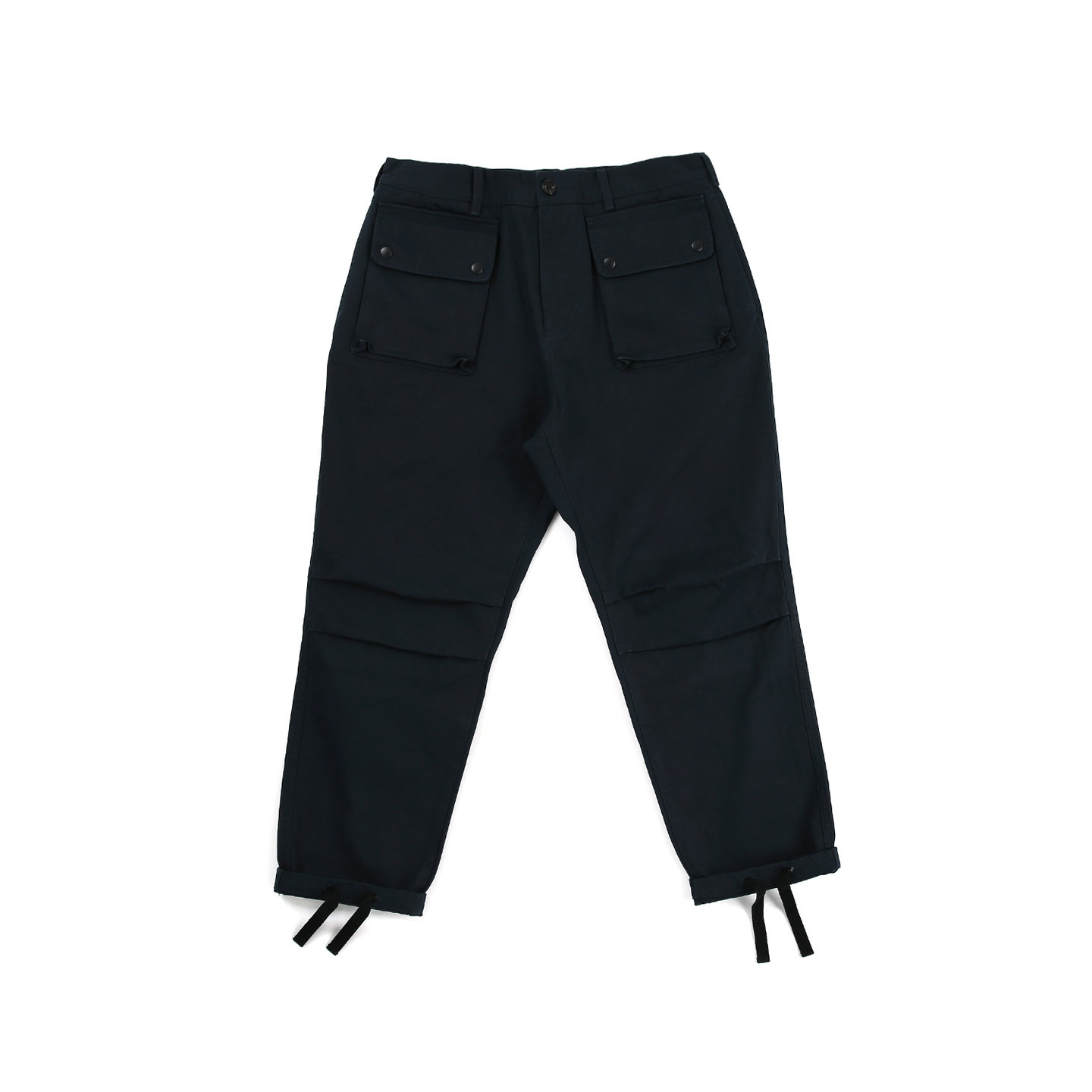 MOUNTAIN DIVISION PANTS (NAVY)