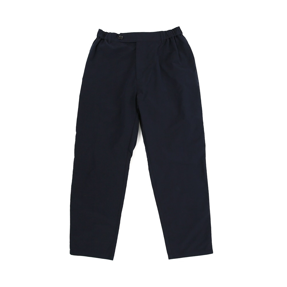 ALL WEATHER STNADARD PANTS (NAVY)